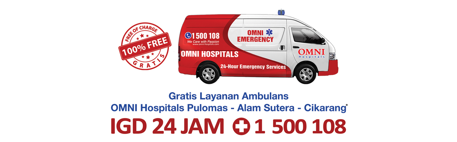 Ambulance 24 Hours