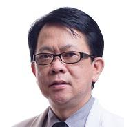 dr. Andy Sugoro