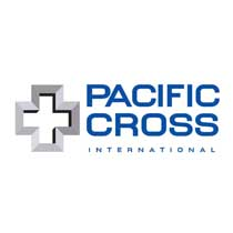 Pacific Accross