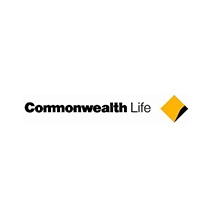 Common Wealth Llife