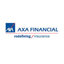 AXA Financial