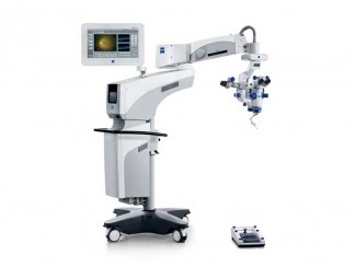 Surgical Microscope2