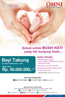 INDO Fertility and IVF Center